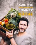 Vegetarische Sommerküche (eBook, ePUB)