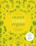Immer schon vegan (eBook, ePUB)