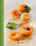 Das Wachau Kochbuch (eBook, ePUB)