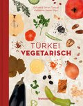Türkei vegetarisch (eBook, ePUB)