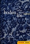 boden los (eBook, PDF)
