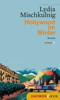 Hollywood im Winter (eBook, ePUB)