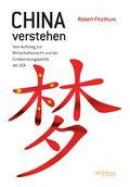 China verstehen (eBook, ePUB)