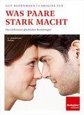 Was Paare stark macht (eBook, PDF)