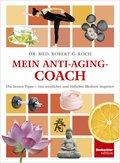 Mein Anti-Aging-Coach (eBook, PDF)