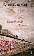 Deutschlands Himmel (eBook, ePUB)