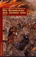 Die Schrecken des Jahres 1000, 3 Bde.: ; 1