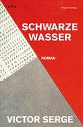 Schwarze Wasser (eBook, ePUB)