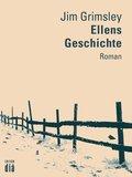 Ellens Geschichte (eBook, ePUB)