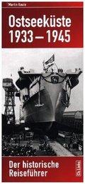 Ostseeküste 1933-1945