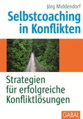 Selbstcoaching in Konflikten (eBook, PDF)