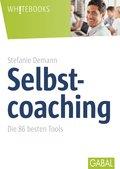 Selbstcoaching (eBook, PDF)