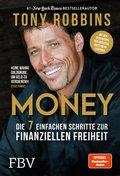 Money (eBook, PDF)