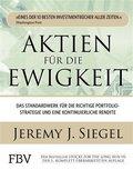 Aktien für die Ewigkeit (eBook, PDF)