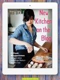 New Kitchen on the Blog (eBook, PDF)