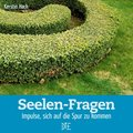 Seelen-Fragen (eBook, ePUB)