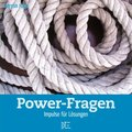 Power-Fragen (eBook, ePUB)