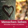 Menschen lieben (eBook, ePUB)