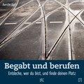 Begabt und berufen (eBook, ePUB)