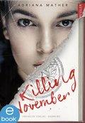 Killing November (eBook, )