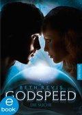 Godspeed - Die Suche (eBook, ePUB)