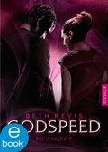 Godspeed - Die Ankunft (eBook, ePUB)
