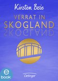Verrat in Skogland (eBook, ePUB)
