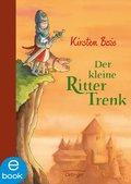 Der kleine Ritter Trenk (eBook, ePUB)