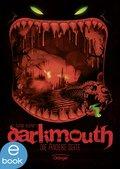 Darkmouth - Die andere Seite (eBook, ePUB)