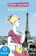 Kati in Paris (eBook, ePUB)