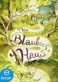 Das Blaubeerhaus (eBook, ePUB)