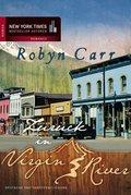Zurück in Virgin River (eBook, ePUB)