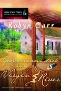 Gemeinsam stark in Virgin River (eBook, ePUB)