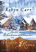Unter dem Weihnachtsbaum in Virgin River (eBook, ePUB)