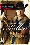 Die Creeds: Wo die Hoffnung lebt (eBook, ePUB)