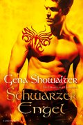 Schwarzer Engel (eBook, ePUB)