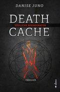Death Cache. Tödliche Koordinaten (eBook, PDF)