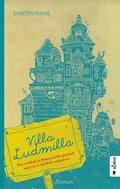 Villa Ludmilla (eBook, PDF)