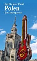 Polen (eBook, ePUB)