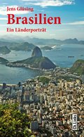 Brasilien (eBook, ePUB)