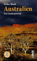 Australien (eBook, ePUB)