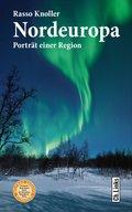 Nordeuropa (eBook, ePUB)