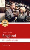 England (eBook, ePUB)