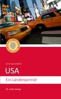 USA (eBook, ePUB)