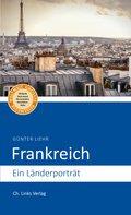 Frankreich (eBook, )