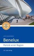 Benelux (eBook, ePUB)