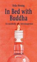In Bed with Buddha (eBook, ePUB)