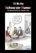 Schwarzer Humor (eBook, ePUB)