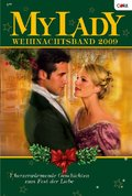Mylady WeihnachtsBand Band 18 (eBook, ePUB)