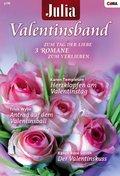 Julia Valentinsband Band 20 (eBook, ePUB)